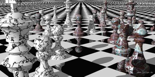 chess500.jpg